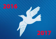 logotupo-sholis 2016-2017